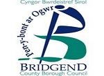 Inclusion Service Bridgend County Borough Council